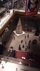 植田誠(うえはまだ) 公式ブログ/『メリークリスマス。』 画像1