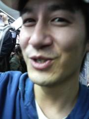 植田誠(うえはまだ) 公式ブログ/『東京の空の下。』 画像1