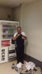 植田誠(うえはまだ) 公式ブログ/『おおきにライブ。』 画像1