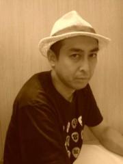 植田誠(うえはまだ) 公式ブログ/『BOCAでボカボカライブ。』 画像1