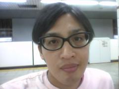 植田誠(うえはまだ) 公式ブログ/月イチ終了〜。 画像1