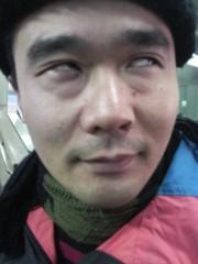 植田誠(うえはまだ) 公式ブログ/『ちゃんちゃかちゃんちゃか!で、はしゃぐ。』 画像1