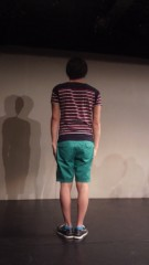 植田誠(うえはまだ) 公式ブログ/『日本まな板ショウ。』 画像1