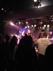 植田誠(うえはまだ) 公式ブログ/『音楽。』 画像1