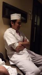 植田誠(うえはまだ) 公式ブログ/『ナニこれ!。』 画像1
