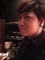 植田誠(うえはまだ) 公式ブログ/『コトワザ。』 画像1