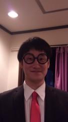 植田誠(うえはまだ) 公式ブログ/『浅草の後輩。』 画像1