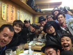 植田誠(うえはまだ) 公式ブログ/『大感謝祭大感謝。』 画像1