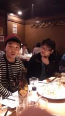 植田誠(うえはまだ) 公式ブログ/『ダブルヘッダー。』 画像1