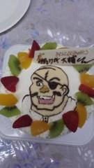 植田誠(うえはまだ) 公式ブログ/『昨日の写真。』 画像3