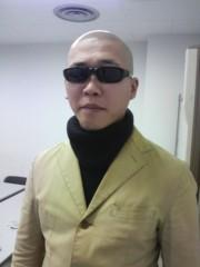 植田誠(うえはまだ) 公式ブログ/『ジャンボで、はしゃぐ。』 画像1