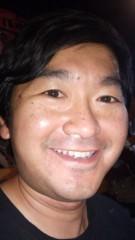 植田誠(うえはまだ) 公式ブログ/『浅草リトルシアター。』 画像2