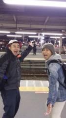植田誠(うえはまだ) 公式ブログ/『夜景。』 画像1