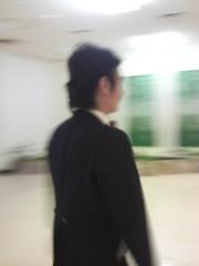 植田誠(うえはまだ) 公式ブログ/『おおきにライブ。』 画像2