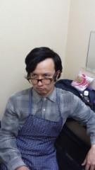 植田誠(うえはまだ) 公式ブログ/『超大物。』 画像1