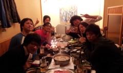植田誠(うえはまだ) 公式ブログ/『本当にありがとう。』 画像1