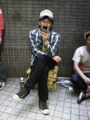 植田誠(うえはまだ) 公式ブログ/『武笑戦線。』 画像1