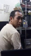 植田誠(うえはまだ) 公式ブログ/『タクシー。』 画像1