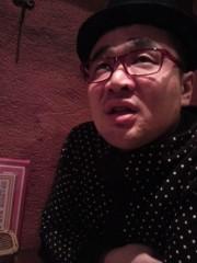 植田誠(うえはまだ) 公式ブログ/『母の日。』 画像1