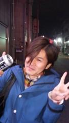 植田誠(うえはまだ) 公式ブログ/『金のたまごちゃん。』 画像1