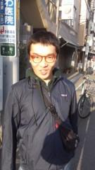 植田誠(うえはまだ) 公式ブログ/『春。』 画像1