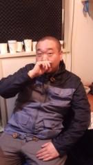 植田誠(うえはまだ) 公式ブログ/『ぶーぶ。』 画像1