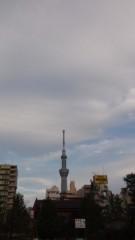 植田誠(うえはまだ) 公式ブログ/『出店。』 画像1