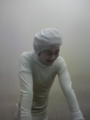 植田誠(うえはまだ) 公式ブログ/『漫才ポップコーン。』 画像1