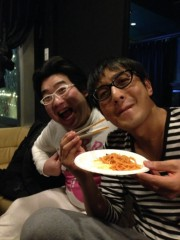 植田誠(うえはまだ) 公式ブログ/『昨日の写真。』 画像1