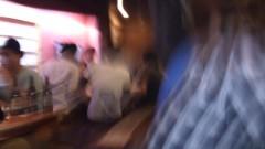 植田誠(うえはまだ) 公式ブログ/『ハリウッド寄席。』 画像3