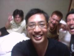 植田誠(うえはまだ) 公式ブログ/『修学旅行。』 画像1