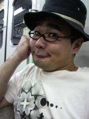 植田誠(うえはまだ) 公式ブログ/『タレントTV告知。』 画像1