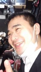植田誠(うえはまだ) 公式ブログ/『明日の告知。』 画像1