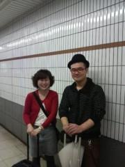 植田誠(うえはまだ) 公式ブログ/『大スクープ!!』 画像1
