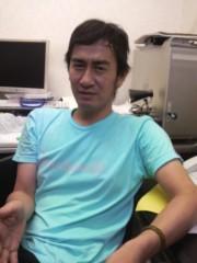 植田誠(うえはまだ) 公式ブログ/『ハ○サム。』 画像2