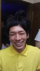 植田誠(うえはまだ) 公式ブログ/『THE・だらしない。』 画像1
