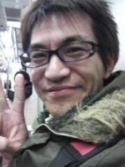 植田誠(うえはまだ) 公式ブログ/『どういうことやねーん♪』 画像1
