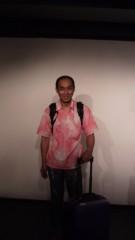 植田誠(うえはまだ) 公式ブログ/『おおきに。』 画像1