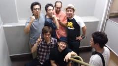 植田誠(うえはまだ) 公式ブログ/『まな板ショー。』 画像1
