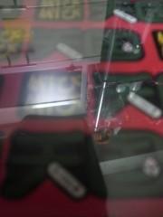 植田誠(うえはまだ) 公式ブログ/『特典付録DVD。』 画像1