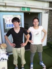 植田誠(うえはまだ) 公式ブログ/『偽ジャルジャルとムシャムシャ。』 画像1
