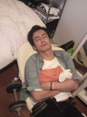植田誠(うえはまだ) 公式ブログ/『きょう。』 画像1