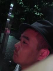 植田誠(うえはまだ) 公式ブログ/『父上とJ。』 画像1