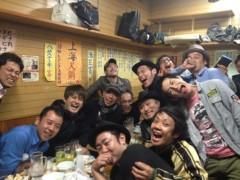 植田誠(うえはまだ) 公式ブログ/『4月追加と変更。』 画像1