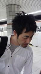 植田誠(うえはまだ) 公式ブログ/『スーパーちゃんちゃかマックスちゃんちゃか。』 画像1