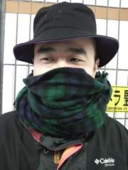 植田誠(うえはまだ) 公式ブログ/『つんなかちんちか。』 画像1