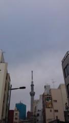 植田誠(うえはまだ) 公式ブログ/『ぎっしり。』 画像1