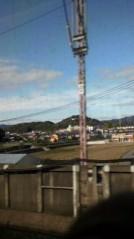 SUPER BEAVER 公式ブログ/広島へ! 画像1