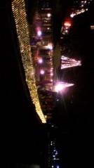 SUPER BEAVER 公式ブログ/広島の夜 画像1