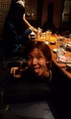SUPER BEAVER 公式ブログ/東京でっ 画像1